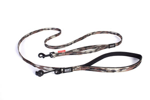 ED Leash Soft Trainer Lite