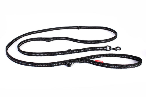 ED Leash Vario 6 Lite