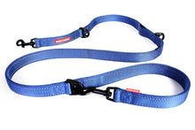 ED Leash Vario 6