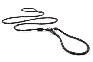 ED Luca Leash Lite