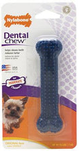 Nylabone Dental Chew Bone