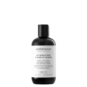 Smith&Burton Hydrating Conditioner 250mL