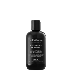 Smith & Burton Hydrating Shampoo 250mL