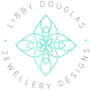 Libby Douglas Jewellery Designs