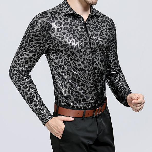 Pendejo Black Long Sleeve Shirt Inspired by Pacho Herrera - Pacho Herrera Narcos Shirts