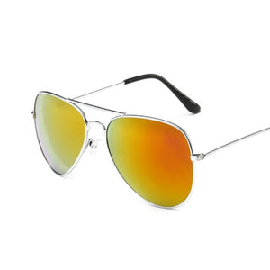FREE Aviator Sunglasses for Orders over $60 - Pacho Herrera Narcos Shirts