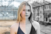 PORTRAIT - 45 Lightroom Presets - VENTURESOME MEDIA