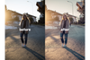 GOLDEN HOUR BACKLIGHT - 40 Lightroom Presets - VENTURESOME MEDIA