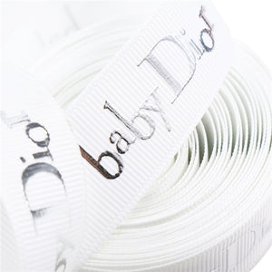 a409448d080 Grosgrain Ribbons Viewing Only Dior   Baby Dior – Babies Living in ...
