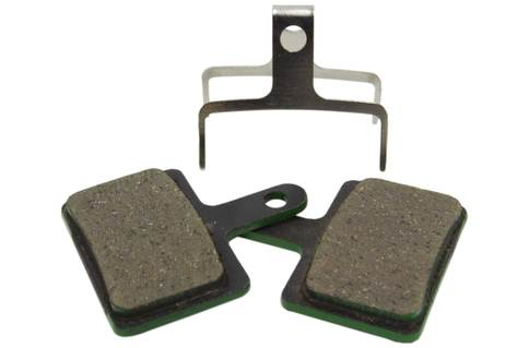 BRAKE PADS | SET | SUITS GREASER | EBIKE | VINTAGE E BIKE