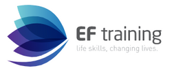 EF Training