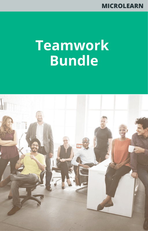 Teamwork Bundle