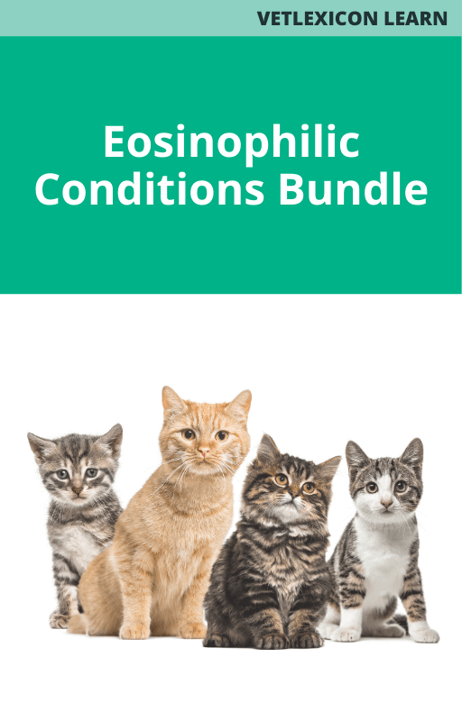 Eosinophilic Conditions Bundle
