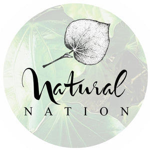 Natural Nation NZ