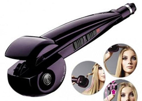 Ultra Pro Automatic Curler - *HOT SELLING*