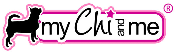 My Chi and Me Online Store