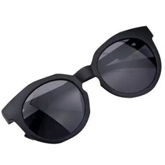 Sunglasses for Medium Sized Dogs Black or Mirrored Chihuahua Clothes and Accessories at My Chi and Me