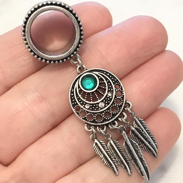 Dreamcatcher Drop Tunnel 5mm-16mm