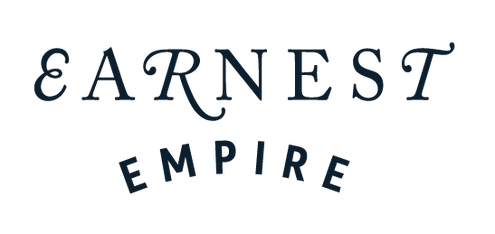 Earnest Empire