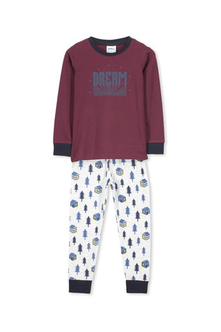 Dream PJs
