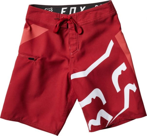 Youth Stock Boardshorts- Crdnl