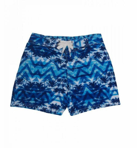 Boys miami board shorts