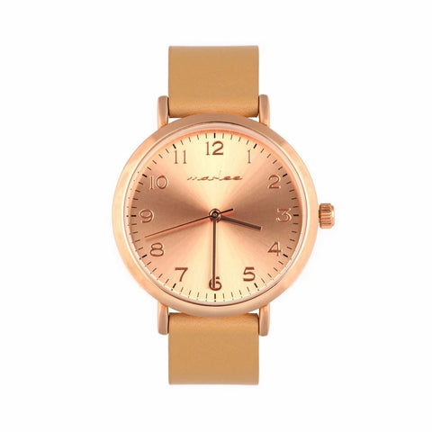 Goldie Kids Watch