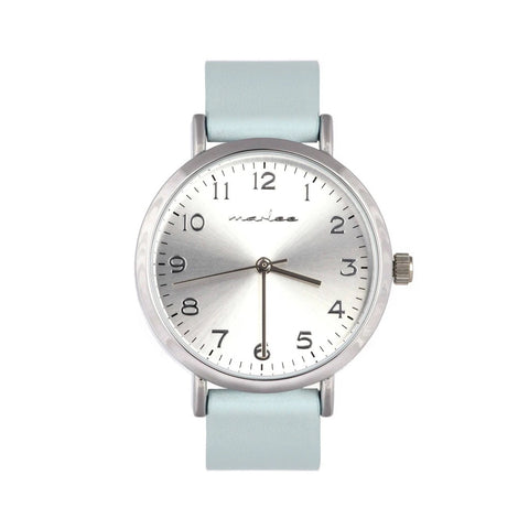 Zephyr Kids Watch