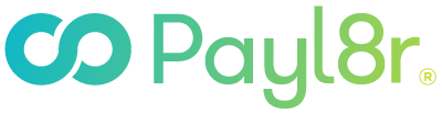 Payl8r Finance available here.