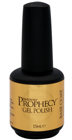 Base Coat - Prophecy Gel Polish 15ml
