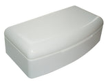 Mundo Disinfection Tray