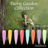 Faerie Garden - Full Collection