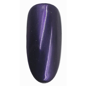 Pulsar - Cosmic Chrome - Purple Chrome Powder