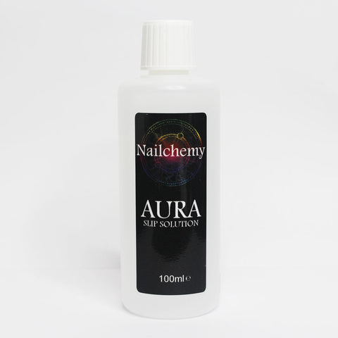 Slip Solution - Aura Acrylic-Gel Liquid - 100ml