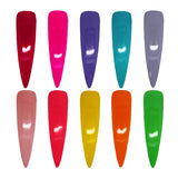 Nailchemy Gel Polish - Full Collection incl. FREE LAMP