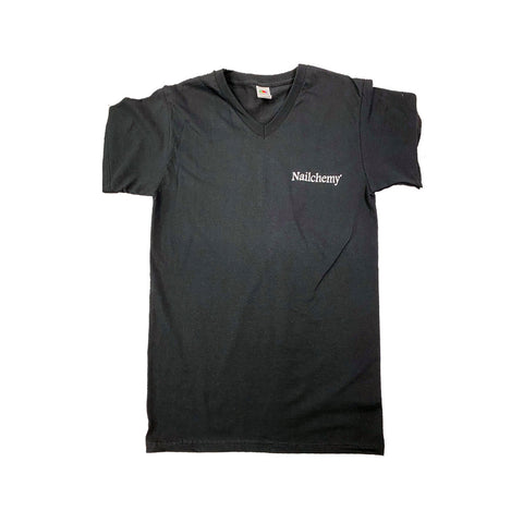 Nailchemy T-Shirt