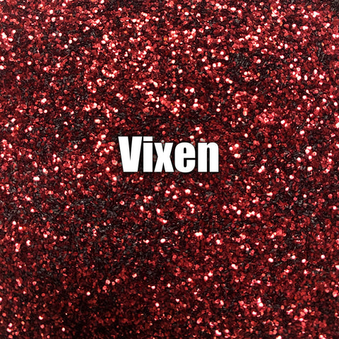 Vixen - The Night Before Christmas - 5g Glitter