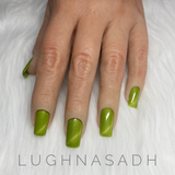 Lughnasadh - Equinox Collection - Soak Off Gel Polish - 15ml