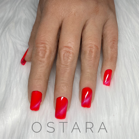 Ostara - Equinox Collection - Soak Off Gel Polish - 15ml