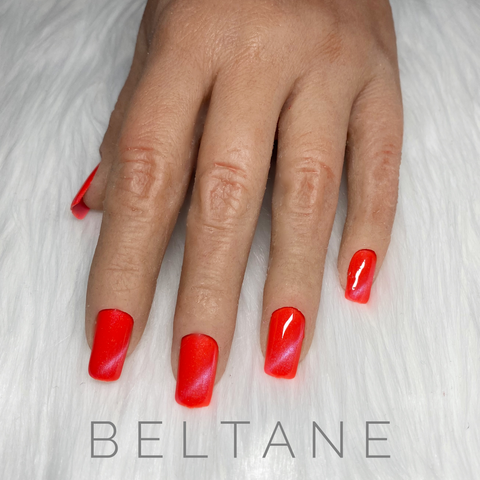 Beltane - Equinox Collection - Soak Off Gel Polish - 15ml