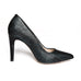 Stelato Pumps Fish Scales Zurbano