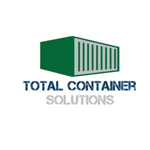 Total Container Solutions
