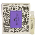 Etro Jacquard Vial (Sample) By Etro