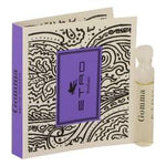 Gomma Etro Vial (sample) By Etro