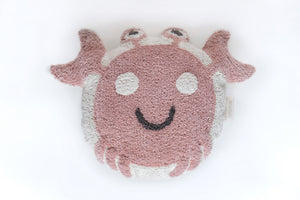 FAV 29 - pillow crab