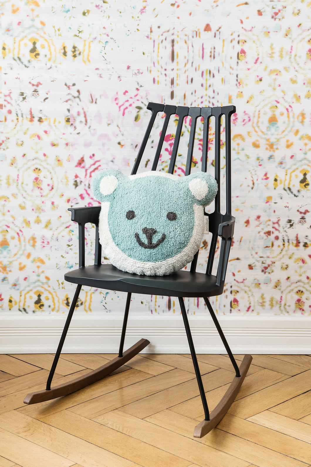 FAV 33 - Cushion Bear