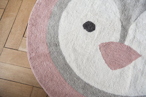 FAV 30 - Carpet Penguin -> Order now, available from July!