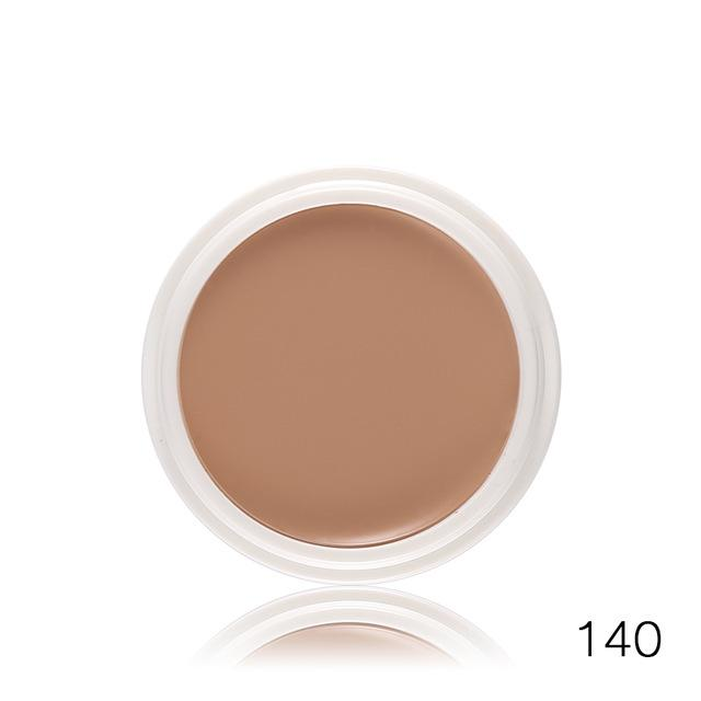 Flawless Face Concealer Cream