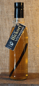 Hickory Vinegar