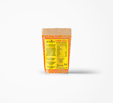 Load image into Gallery viewer, Lemon Chilli Seeded Crackers -75g